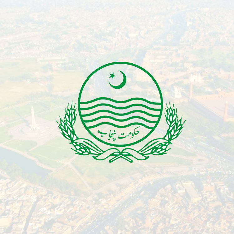 Government of Punjab (District Union Mian Chano)